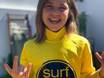 Milfontes Surf School